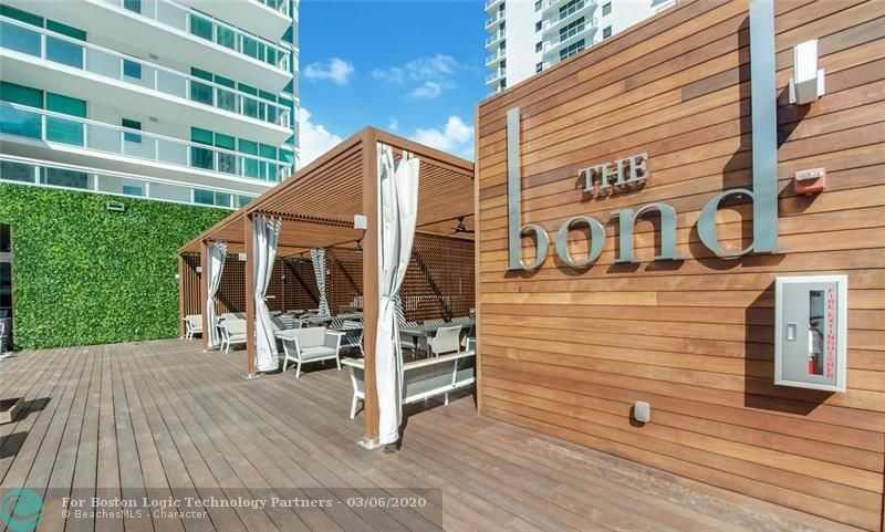 1080 Brickell Ave, #2005, Miami, FL 33131 | ONE Sotheby's International Realty
