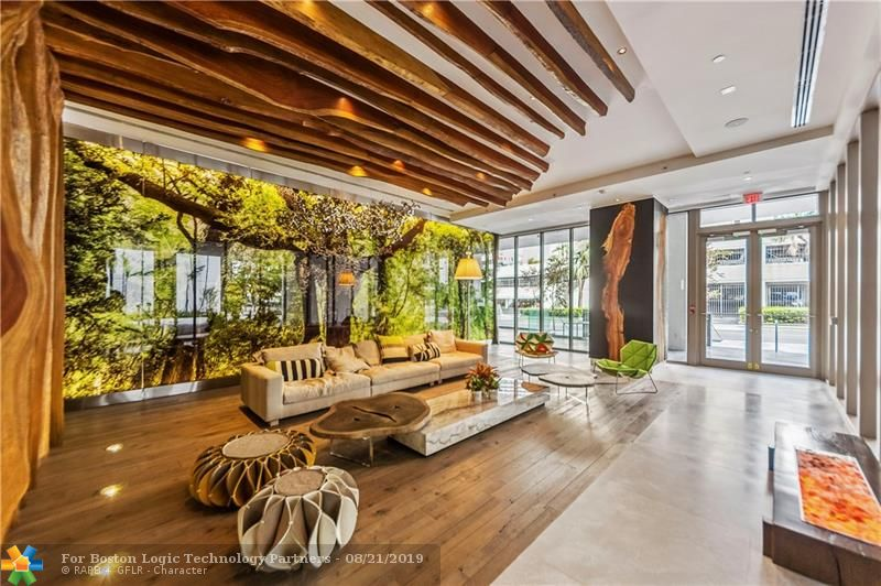 1010 Brickell Ave, #1704, Miami, FL 33131 | ONE Sotheby's International Realty